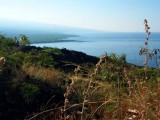 kealakekua-bay-hike