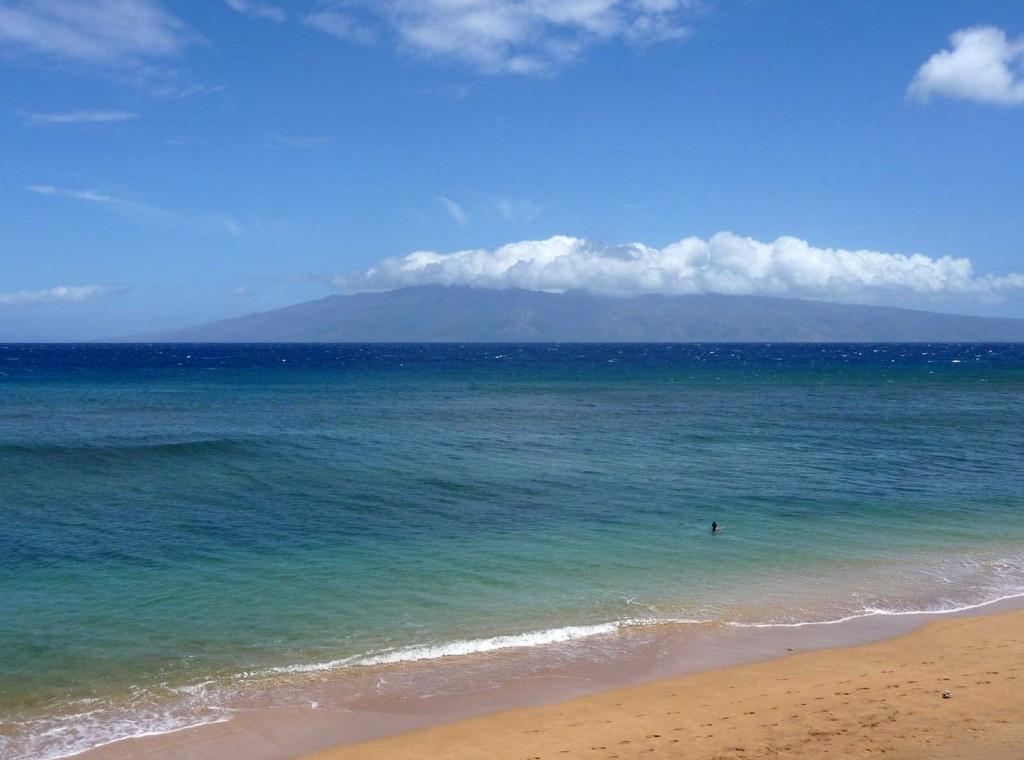 http://www.hawaiipictureoftheday.com/wp-content/uploads/2011/08/maui-ocean-1024x760.jpg