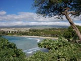 Mauna Kea Beach Hotel