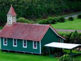 North Maui Church