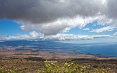 Big Island Waikoloa View