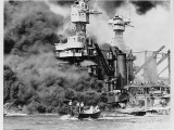 uss-west-virginia-pearl-har