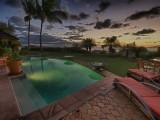 Hooilo House B&B, Lahaina Maui