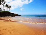Ulua Beach, Wailea Maui