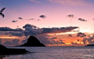 1600x900 tuntland photography hawaii