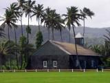 Road to Hana Scene, Maui