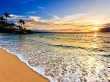 Kapalua Bay Sunset, Maui