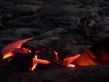 Kalapna Lava