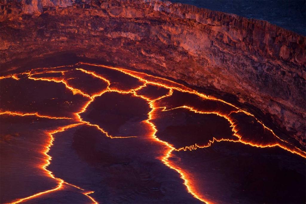 Halemaumau-lava-2012-10
