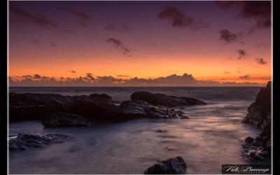hawaii-purple-sunset