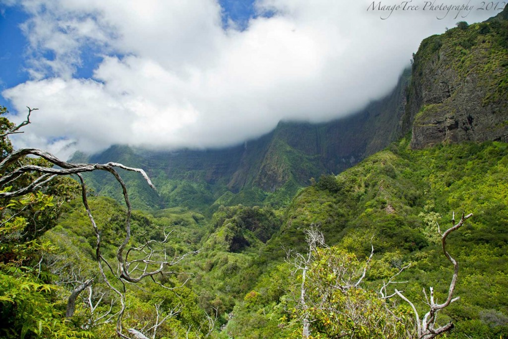 iao-valley-clouds