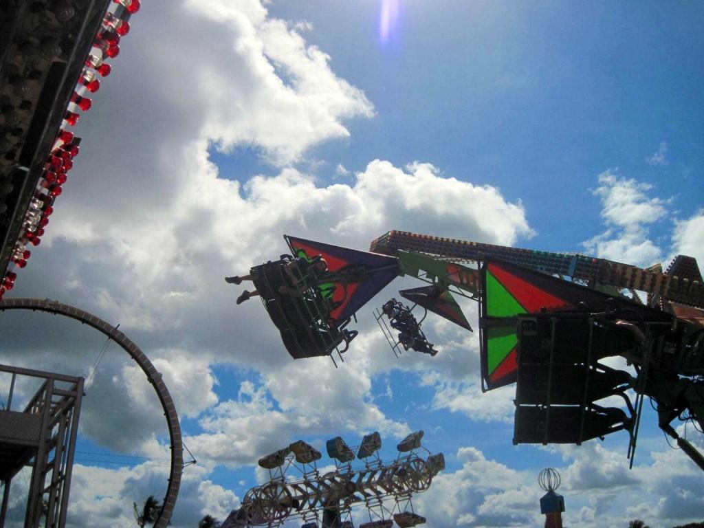 maui-county-fair-2012