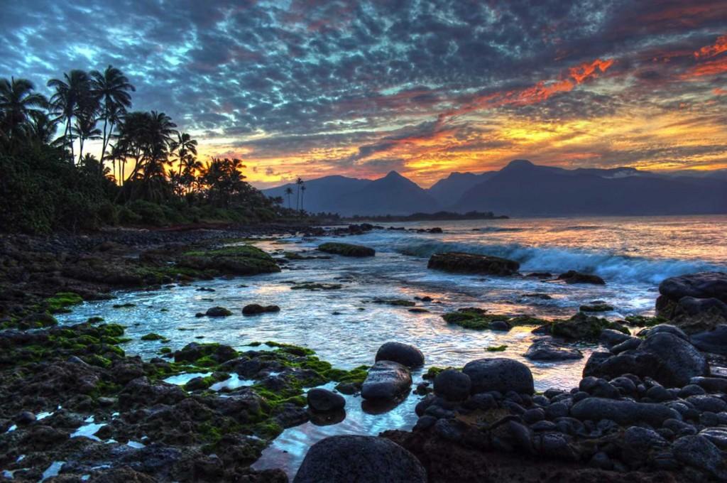 paia-maui-sunset