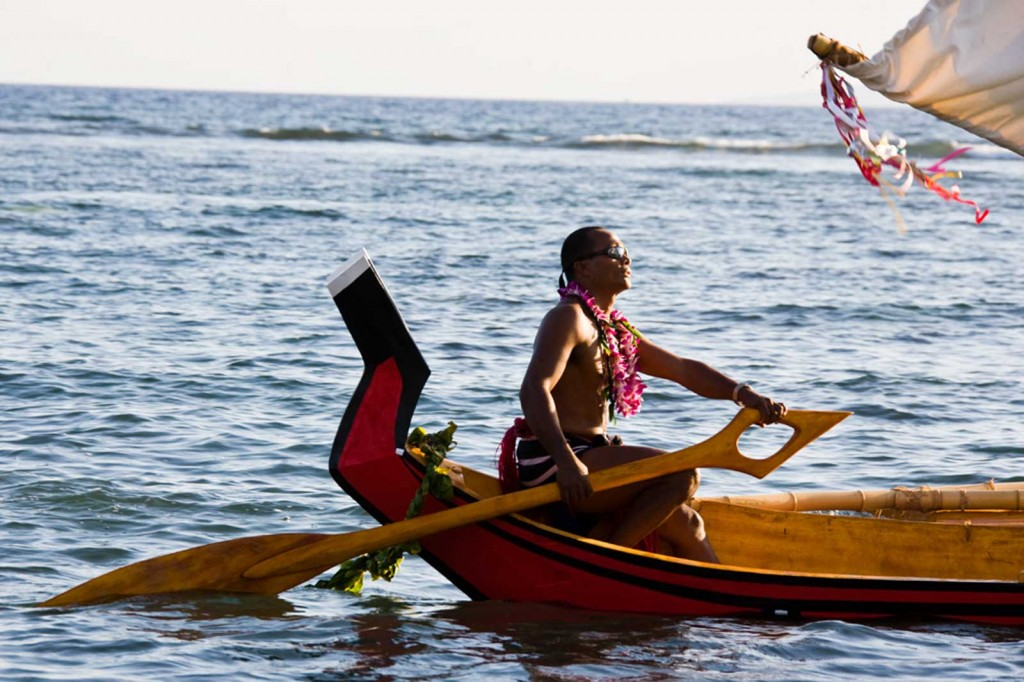 hand-carved-canoe-maui