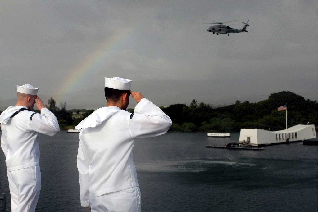 hawaii-veterans-day