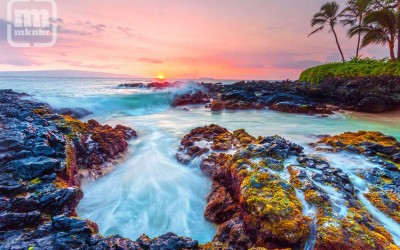 Maui Secrets