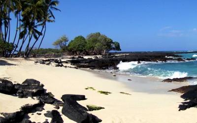 kekaha-kai-beach