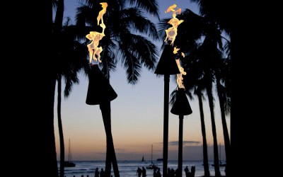 waikiki-tiki-torches
