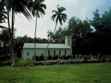 St-Philomena-Church