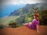 kauai-valley-overlook