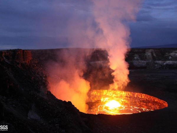 kilauea-lava-lake