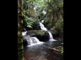 alakahi-falls