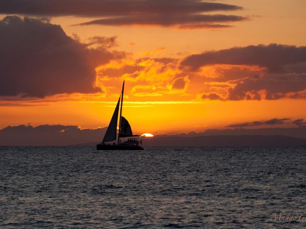 maui-sunset-sail