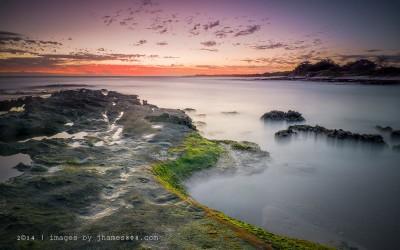 Nimitz Beach, Kalaeloa